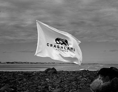 Crashland Pictures