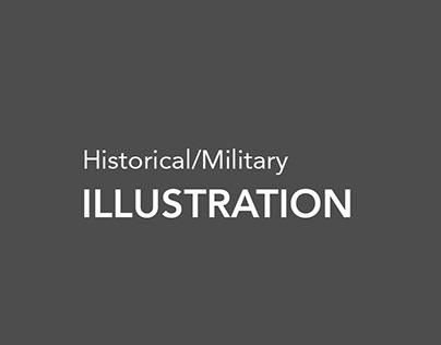 StudioM Illustration