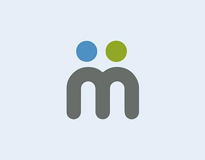 McKinsey Partners