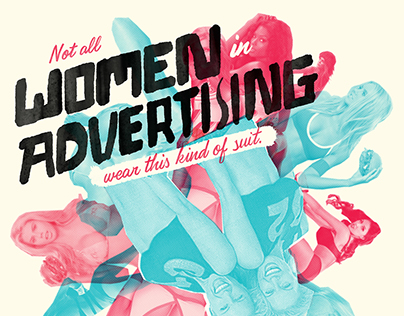 Ad Women For All Women