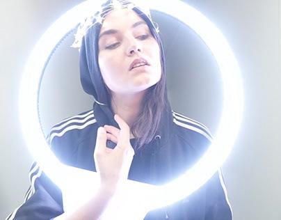 music vide: https://vimeo.com/310081955