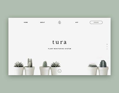 Tura Web Design