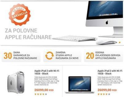 www.KupiMac.rs