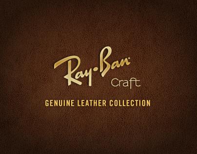 Ray-Ban | Craft