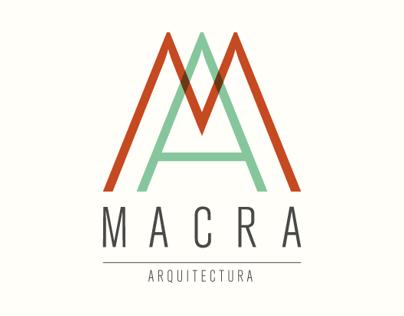 MACRA Arquitectura