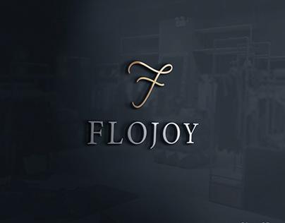 Logo design for a clothing line