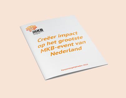 MKB Brochure