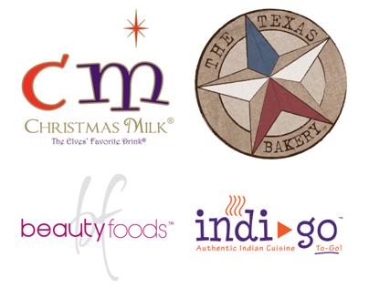 Various Logo Design