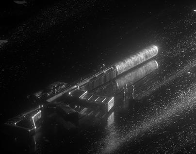AR-15 Pixel DDPAT