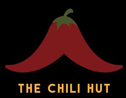The Chili Hut App