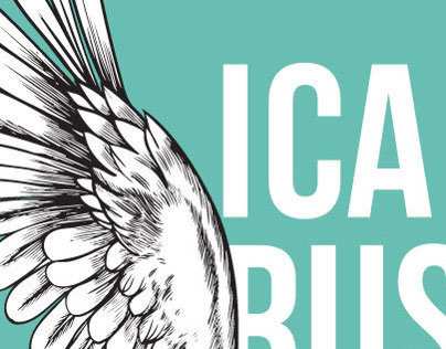 Icarus Session   Divulgação