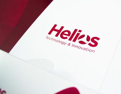 Helios Company