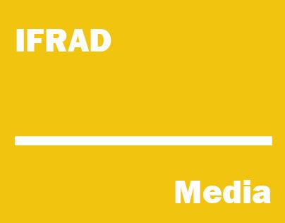 IFRAD contre la maladie d'Alhzeimer.