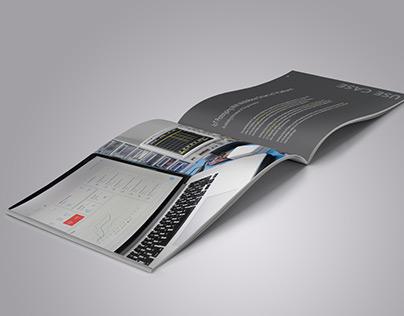 WolkAbout - Catalogue