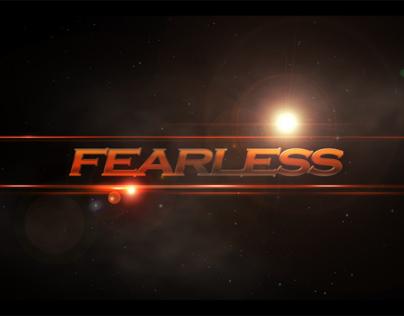 Fearless VFX