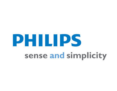 Philips Xper Flex