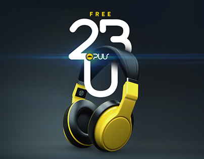 PULS Wireless Headphones Campaign Proposal
