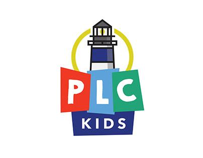PLC KIDS