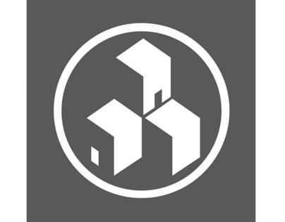 Logo: SOO Local Gallery Annex