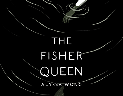 The Fisher Queen