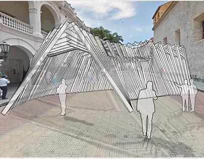 Taller Cartagena/Semana Técnico/Módulo de Sombra