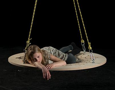 COMB hammock