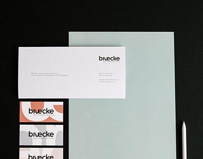 bruecke // Ideen verbinden Menschen