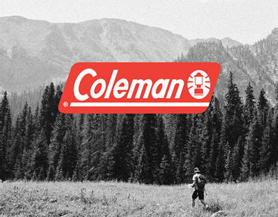 Coleman X Adam Vicarel