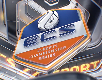 ECS /// Season 1 Package