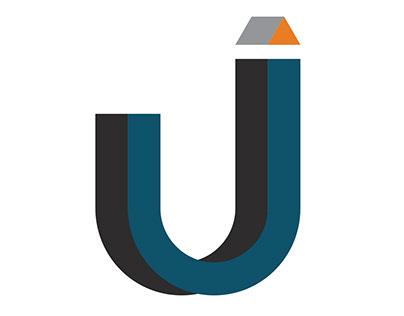 NGP │ logo
