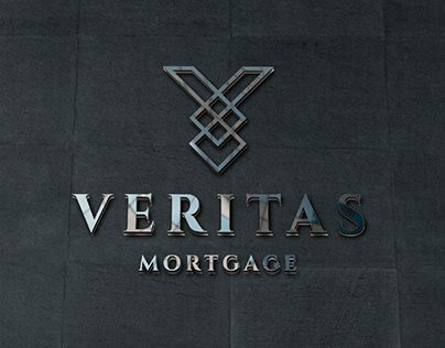 Veritas Mortgage Brand Guidelines