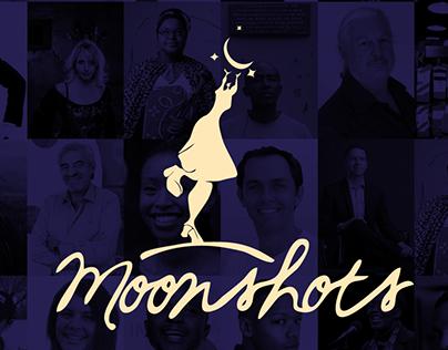 TEDxJohannesburg 2015: Moonshots