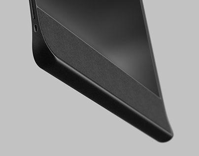 pondus-multi dual monitor