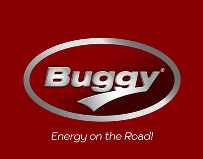 manual buggy motor