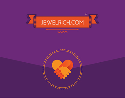 Jewelrich Explainer Video