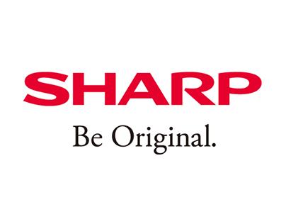 SHARP INDIA
