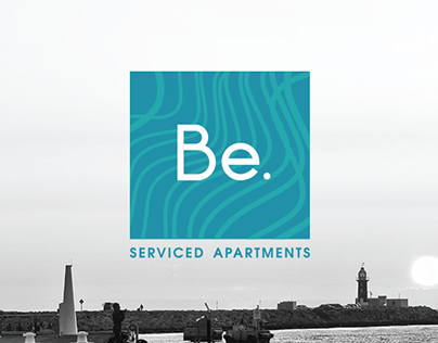 Be. Serviced Apartments