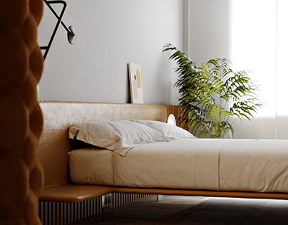 Royal_tower_apartment