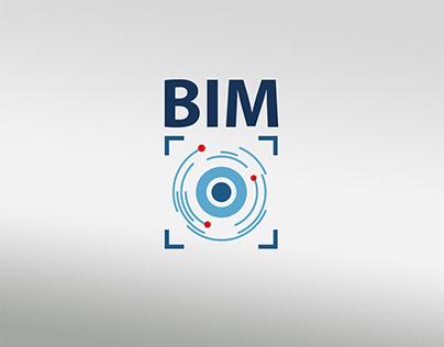 BIM System Identity