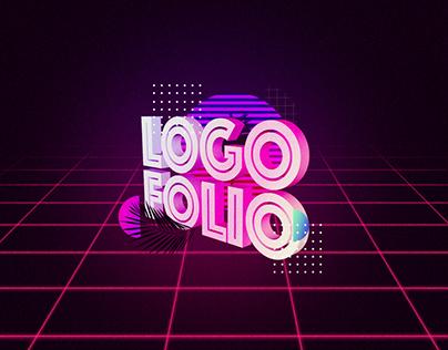 Nextpage Logofolio