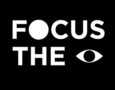 Cooper Hewitt Instagram Video: Focus the Eye