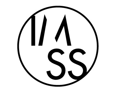Re-branding: International Museum of Surgical Science