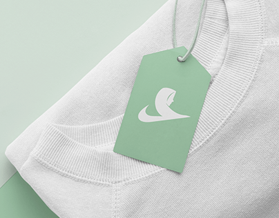 Brand Identity.