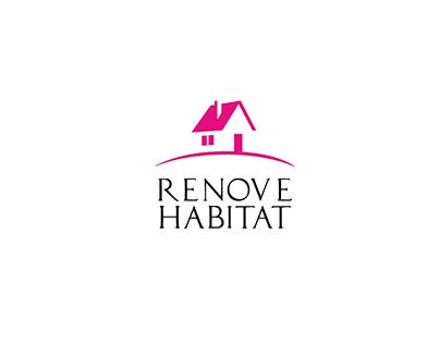 Rénove Habitat