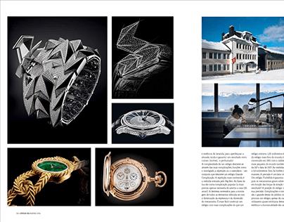 EPICUR Magazine | Feature Stories