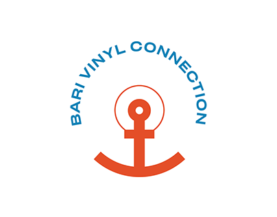 bari vinyl connection
