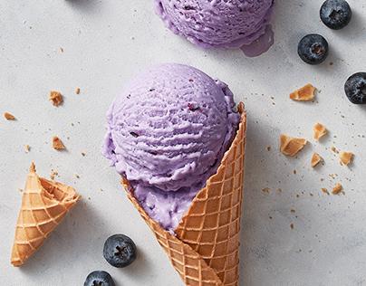 Keventers Ice-Creamery II
