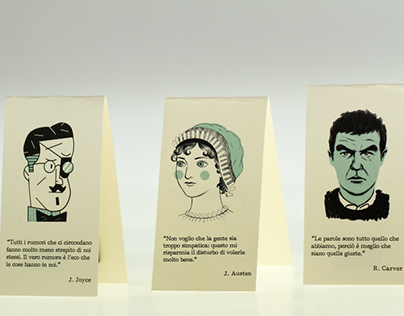 Bookmarks #3