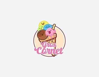 Gros Cornet