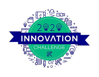 Staff Innovation Challenge